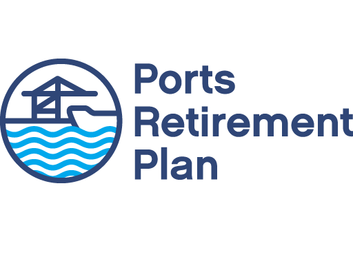 Ports Retirement Plan