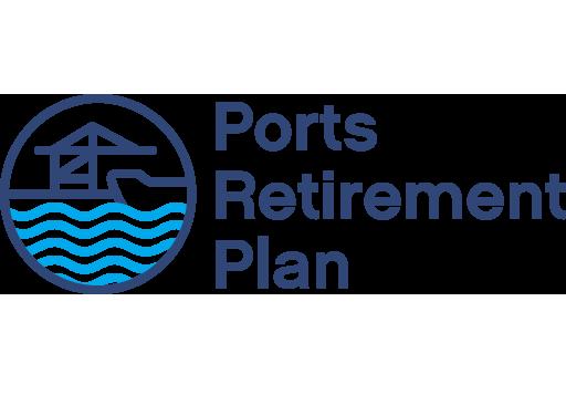 Ports Retirement Plan